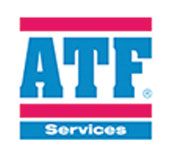 ATF Services